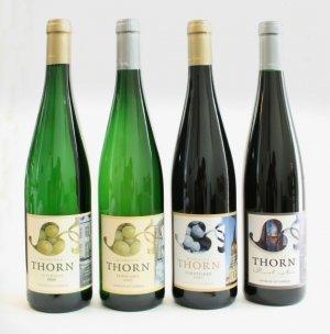 thornwijn